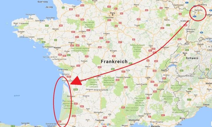 Frankreich_mit_Patrick